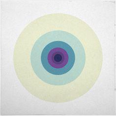 #427 Fibonacci's left eye