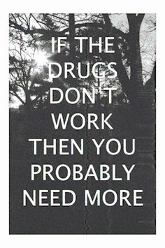 gif trippy eyes creepy cocaine drugs weed drug shrooms acid psychedelic trip ask trippy gif Molly mushrooms lucy ask me anything psychedelic gif drug gif gif drugs Trippy Eye, Weed Drug, Stress, Tumblr, My Demons, Verse, Keep Calm, Me Quotes, Drug Quotes