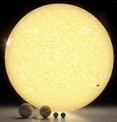 Pin By Vincent Billet On Astronomie Pinterest Universe And Facts - These 25 pictures will make you completely re evaluate your existence