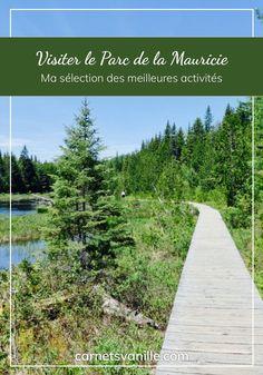 Pvt Canada, Weekend France, Travel Tips, Sidewalk, Nyc, Community, Week End, Guide, Blogging