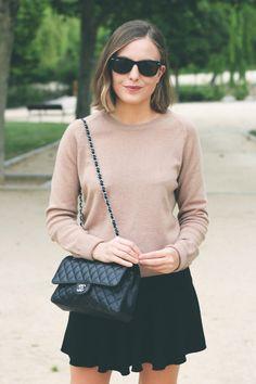 this is a great sweater!   Instagram:GraterolKaren Twitter:GraterolKaren Pinterest:GraterolKaren Polyvore:KarenGraterol Vine:KarenGraterol Snapchat:KarenGraterol Ask:Whoiskaren