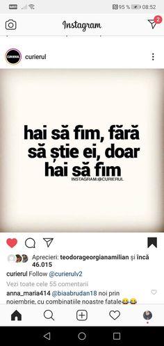 Promisiuni  desarte Let Me Down, Let It Be, 2 Instagram, Motto, Best Friends, Random, Quotes, Beat Friends, Quotations