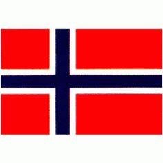 Norway Flag - Ultimate Flags Buy Flags, Flags For Sale, Norwegian Flag, Norway Flag, Flag Store, Symbols Of Freedom, Come And Take It, Star Spangled Banner, Custom Flags