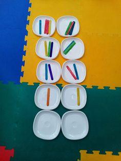 Recetas, educación infantil, remedios naturales, belleza, canciones, Marruecos, reflexiones, actualidad, opiniones Barware, Plates, Tea, Tableware, Saints, Comprehension Exercises, Funny Math, Childhood Games, Math Games