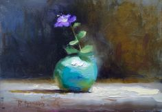 "<span style=""color:red"">● SOLD 