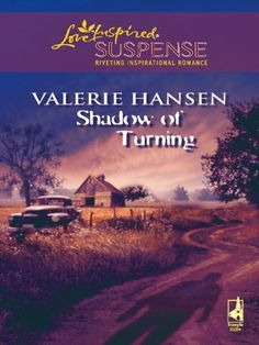 Shadow of Turning by Valerie Hansen, http://www.amazon.com/dp/B002KJA8KG/ref=cm_sw_r_pi_dp_9X8cub0WJDTG3