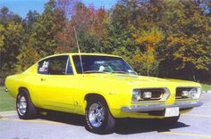 1967 Plymouth Barracuda cargurus    Clcik to take a survey with and recieve a free $100 giftcard to starbucks!