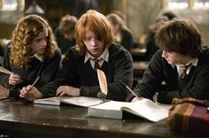 "It's okay to start out reading Harry potter, but not because it's a gateway book: In a recent essay at the New York Review of Books, Tim Parks argues against the prevailing notion that it is A-OK for people, particularly young people, to read lowbrow/genre novels because ""so lon..."