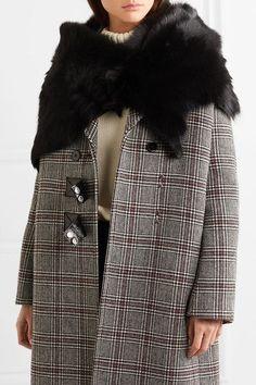 37 Su Jacket E Coats amp; Fantastiche Immagini Studios Acne Jackets pgHxprwq