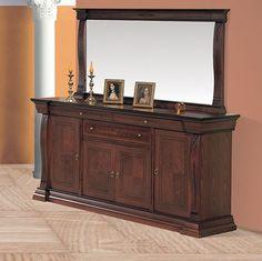 Tiles, Chandelier, Cabinet, Storage, Furniture, Home Decor, Room Tiles, Clothes Stand, Purse Storage