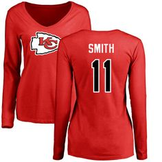 Kansas City Chiefs New Styles from Top Brands f19a86ead