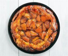Ανάποδη μηλόπιτα Ratatouille, Cooking, Ethnic Recipes, Food, Kitchen, Kochen, Meals, Yemek, Brewing
