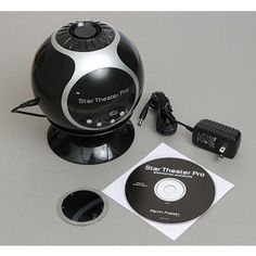 Star Theater Pro Home Planetarium. Hot Christmas Gifts: Best Toys for Boys Age 6, 7, 8 & 9 — Kathln.com