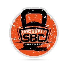 crossfit-sbc-logo1.jpg (300×300)