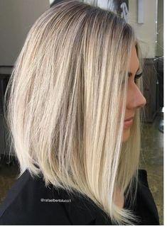 70+ verheerend coole Haarschnitte für dünnes Haar   .... Vielleicht möchten Sie mehr sehen  #frisuren#haar#hairstyle#haarschnitte