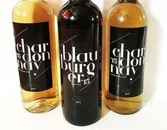 "Check out new work on my @Behance portfolio: ""Chardonnay X Blauburger ""15"" http://be.net/gallery/38121495/Chardonnay-X-Blauburger-15"