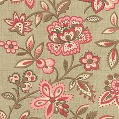 #RD216F    $11.00/yd from http://www.reproductionfabrics.com/lines.php?type=view_larger=RD216F=1069#