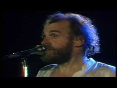 Joe Cocker - The Moon Is A Harsh Mistress (LIVE) HD Another version of one of my favorite songs...