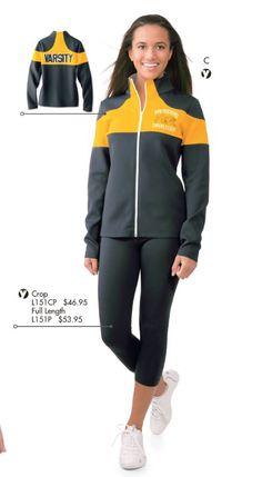 Cheer Jackets, Team Jackets, Cheer Camp, Football Cheer, Cheerleading Equipment, Drill, Adidas Jacket, Essentials, Dance