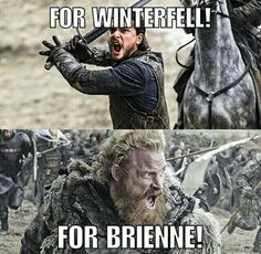 Game Of Thrones memes Winter Is Here, Winter Is Coming, Narnia, Kristofer Hivju, Game Of Thrones Instagram, Game Of Thrones Meme, Got Memes, Mother Of Dragons, Valar Morghulis