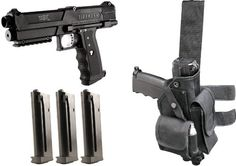 25 Best Tippmann lovers images in 2013 | Paintball