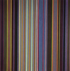 color field paintings - Google Search