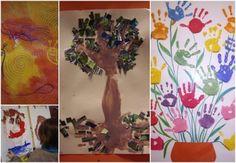 art plastique au primaire – arts plastiques primaire noël – art ...