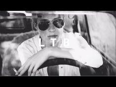 Röyksopp - Here She Comes Again (Viduta Remix) - YouTube