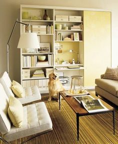 how to decorate a therapy home office - Google Search