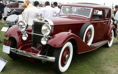 Hispano-Suiza-J12-Kellner-Pillarless-1935