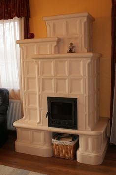 Terracotta, Home Decor, House, Decoration Home, Room Decor, Home Interior Design, Terra Cotta, Home Decoration, Interior Design
