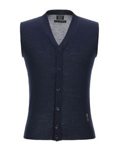 Replay Cardigan In Dark Blue Neiman Marcus, Dark Blue, V Neck, Mens Fashion, Sweaters, Color, Shopping, Collection, Moda Masculina