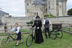 118 by Anjou Vélo Vintage, via Flickr