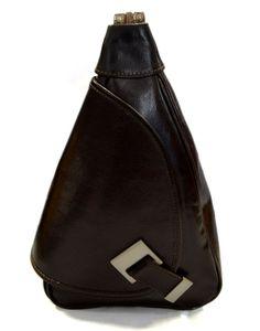 Leather backpack travel bag ladies mens lether weekender sportsbag gym bag shoulder bag sling backpack satchel hobo bag genuine calf leather