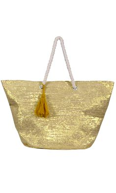 Peach Couture Denim Jeans Handbags Hobos Large Travel Tote Bags Shoulder Bags