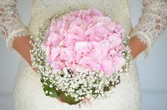 Brautstrauß selber machen: In 5 Schritten zum wichtigsten Accessoire einer Braut | Blumigo