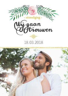 gratis dating sites i Danmark