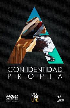 diseño Une El Salvador 2013 años desorpresas