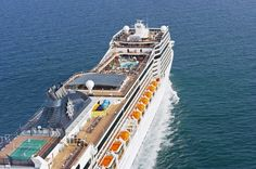 MSC Magnifica Cruise Ships, Water Crafts, Boats, Places To Visit, Travel, Viajes, Ships, Destinations