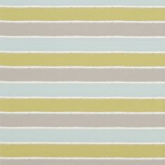 Products | Harlequin - Designer Fabrics and Wallpapers | Plateau (HLAL131111) | Landscapes Voiles and Weaves