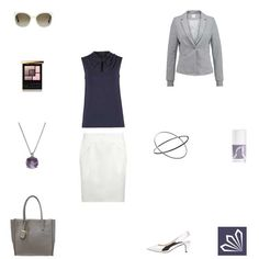 Office Cool http://www.3compliments.de/outfit?id=129585631