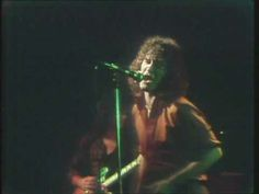 Cold Chisel - Khe Sanh (1978) - Cold Chisel is a rock band that originated in Adelaide, Australia. It had chart success from the late 70s up until their most recent album releases since 2011, with nine albums making the Australian top ten. Its success and acclaim was almost completely restricted to Australia and New Zealand. Jimmy Barnes (lv,g)  Ian Moss (lg,v) Don Walker (k,bv)  Steve Prestwich (d,bv) Phil Small (eb) Jimmy Barnes, Happy Australia Day, Semper Fi, Album Releases, Greatest Songs, Top Ten, Soundtrack, Rock Bands, My Music