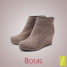 2172b26c76787 42 mejores imágenes de botas