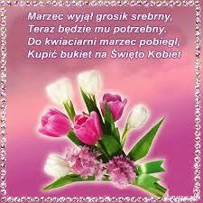 Znalezione obrazy dla zapytania kartki z zyczeniami na dzień dobry Floral, Flowers, Flower