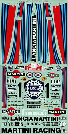 1000+ images about Racing Decals on Pinterest   Racing ...