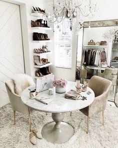 Home Furniture Chandeliers White Living Room Furniture Sunrooms Living Room Furniture, Home Furniture, Furniture Stores, Cheap Furniture, Furniture Shopping, Furniture Websites, Furniture Online, Furniture Outlet, Furniture Layout