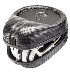 Audio-Technica ATH-M50x Professional Studio Monitor Headphones - Feature