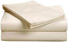 Gotcha Covered Pure linens