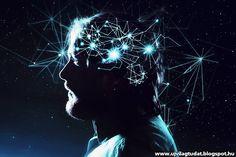 Új Világtudat - Az Élet Más Szemmel, Evolúció, spiritualitás, tudomány