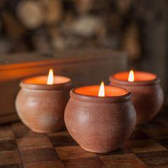 http://www.myakka.co.uk/product/dalit_scented_candle_gift_set